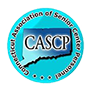 CASCP, featured image