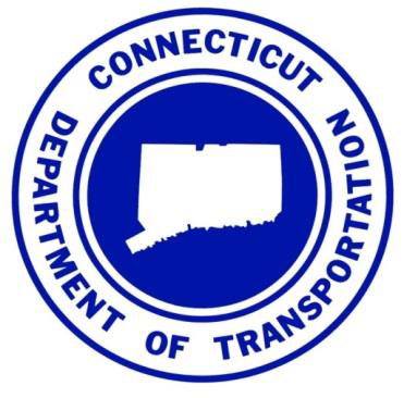 Connecticut-Dept of Trans